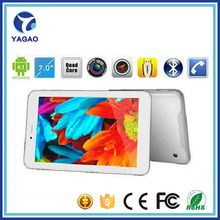 tablet pc distributors wifi gps tv mobile phone sex game box for android tablets manual 7 inch tablet pc
