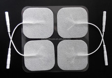 tens electrode pads self-adhesive electrode