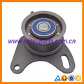 MD329625 Timing Belt Tensioner For Mitsub L200 K64T K74T KA4T KB4T