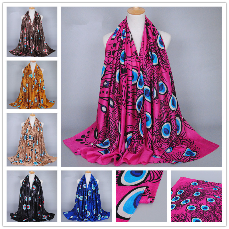 shawl wholesale from malaysia eyes hot sale lady scarfs
