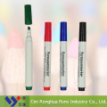 2015 wholesale dry eraser practical marker pen with eraser set