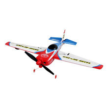 2.4Ghz 4 Channel RC Glider Large Fixed Wing Remote Control Helicopter Stunt Foam Dynam RC Plane