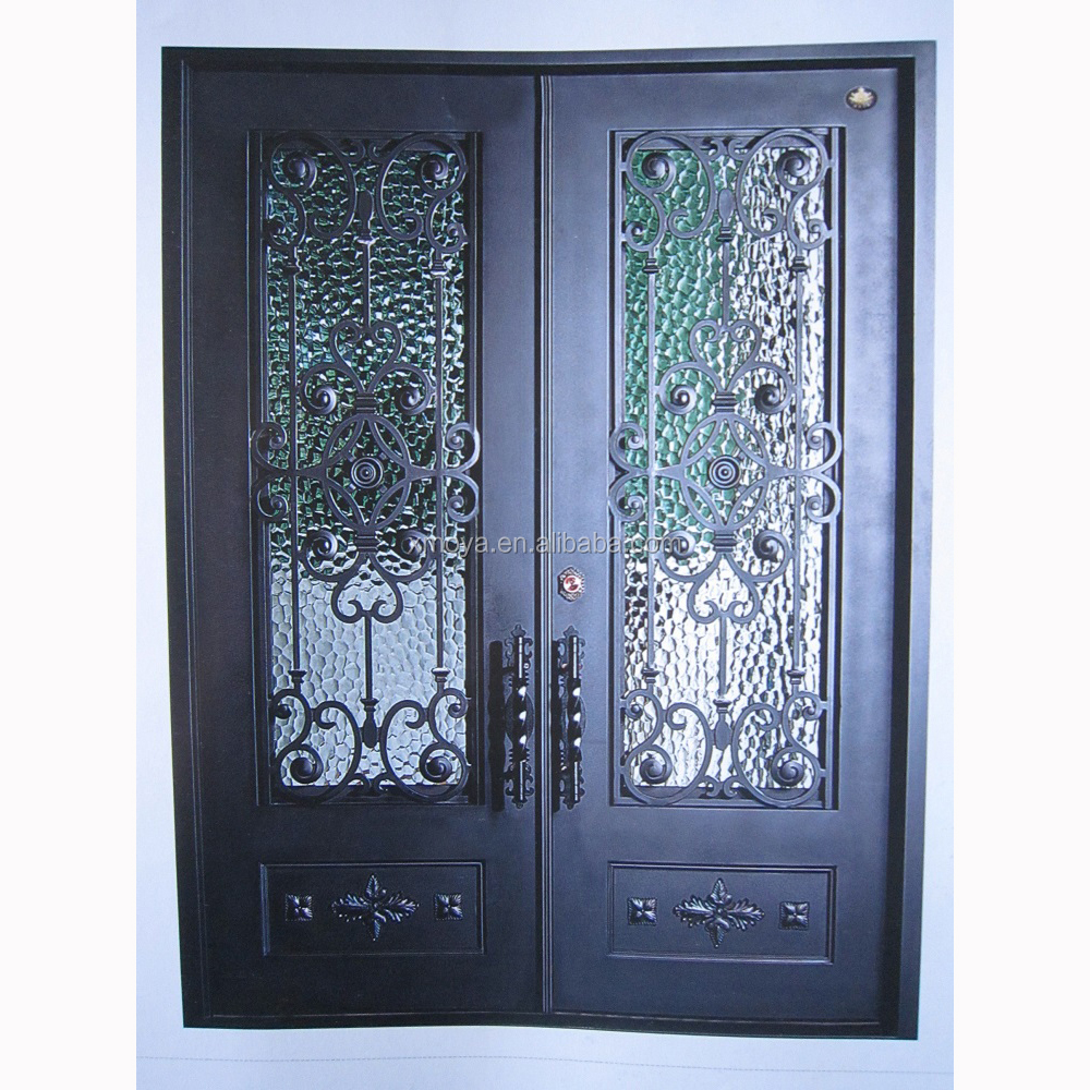 Wholesale Gate Sliding Doors Online Buy Best Gate Sliding Doors