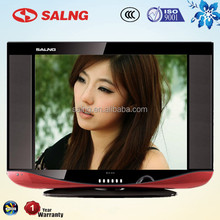 wholesale used home appliances 14 inch color tv