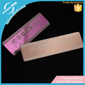 Stainless Steel Crafts Metal Nameplate