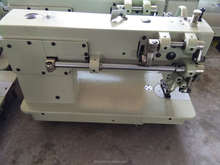 China direct drive industrial sewing machine With Long-term Service