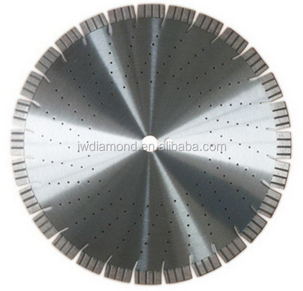 4 Diamond Saw Tools Granite and marble Diamond saw blade 06