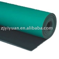 [manufacturer]anti fatigue rubber sheet