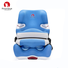 Best quality kids booster car seat for child,child shield safety car seat,portable child car seat for 9 months to 6 years baby