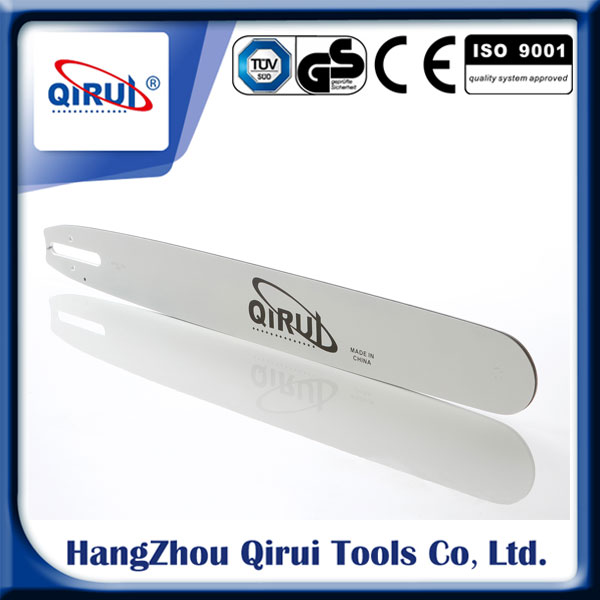 China bar for stihl 038,064,MS390,MS660