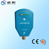 The Most Popular Product Magnetic Air Water Flow Switch