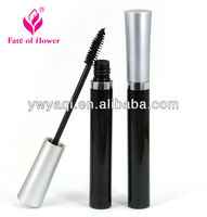 Fate of Flower Fashion Style Yiwu Mascaras Brands