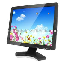 HD 15 INCH LCD TV WITH SMART SCREEN