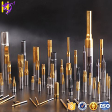 Precision HSS/SUS/tungsten steel punch pin/punch rod for mould