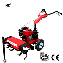 700mm width the green machine weeder cultivator/rotary tiller parts