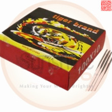 7'' golden sparklers wholesale fireworks prices