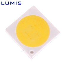 High Power Lights 1 Watt Datasheet 6V 3030 150lm/W 160lm/W 1W Light SMD LED Chip