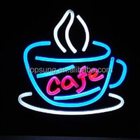 custom led neon signs for home bar