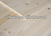 best 100% solid board joints price