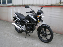 150cc sport motorcycle sale from China