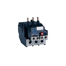 LR2D Thermal Relay LR2-D13 LR2-D23 LR2-D33 LR2-D43 telemecanique Thermal Overload Relay equivalent to Chint NR2 Overload Relay
