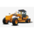 Motor Grader CLG414 Guaranteed Quality Liugong Brand New