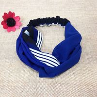 New Hot-sale cheap china factory direct sale infant toddler headband