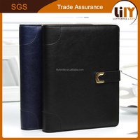 Custom 2017 New Design Pu Leather