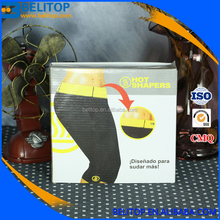As Seen On TV Hot Shapers Neotex Hot Shapers