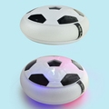 2017 NEW Fashion Magic Football Air Cushion Floating Football
