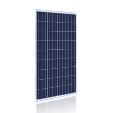price per watt 100w solar panel with TUV IEC CE ROHS Certified