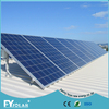 high quality 3KW off grid solar energy system,stand alone solar home system 3000 Watt