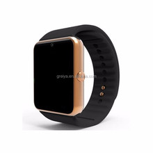 Wholesale Free sample New arrival 3G Z9 bluetooth 4.0 Android 5.1 smart watch