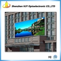 Wholesale p6 outdoor led tv panel www alibaba cn com