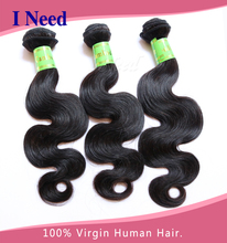 Trade Assurance beautiful authentic 100% human hair virgin candy curl peruvian hair weave hair weft