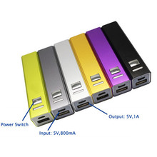 wholesale universal external portable usb mobile gift wireless high capacity best quality custom power bank for blackberry q10