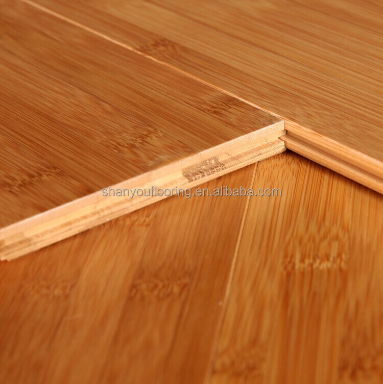 Is bamboo flooring waterproof 28 images high for Bamboo flooring outdoor decking