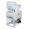 Soya eans cleaning machine