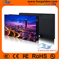 hot sales HIGH Resolution p3.91LED screen RENTAL CABINET
