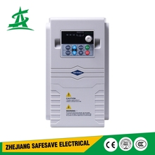 High quality good reliability beautiful appearance ac frequency inverter