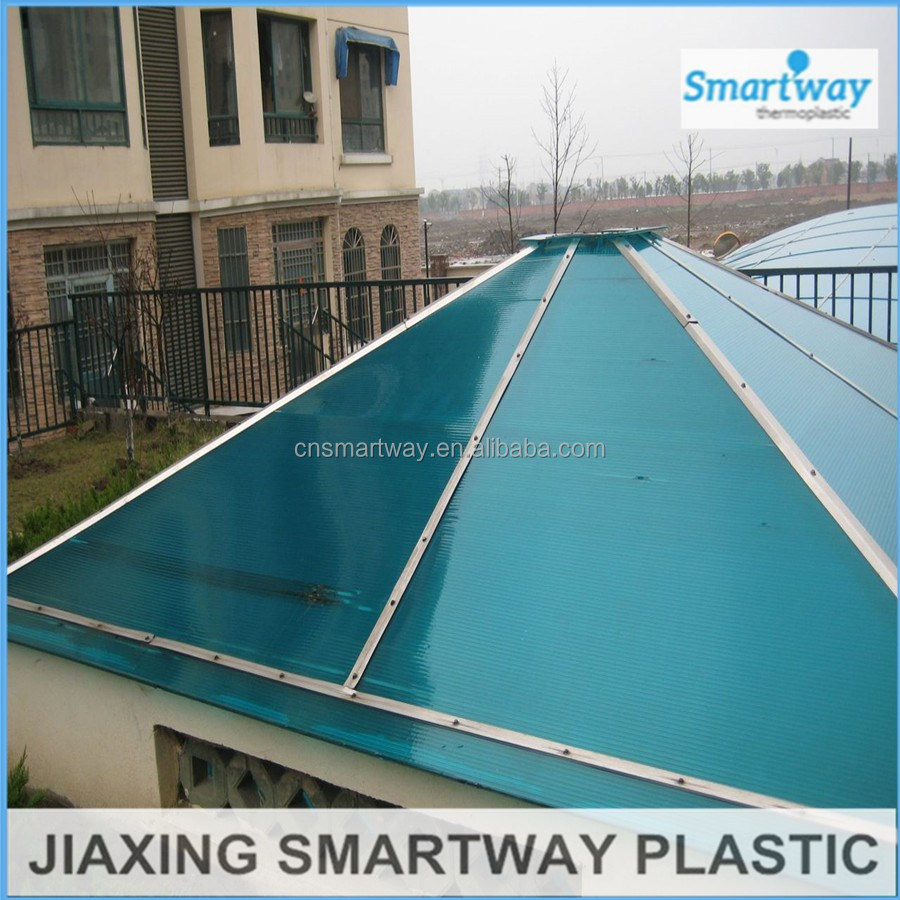 lexan bayer roof polycarbonate sheet