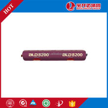 High Performance Glass Construction Liquid Mastic Silicone Sealant BLD8200