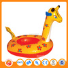 high quality safety swimming pool life ring buoy