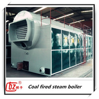 coal fired steam heater price