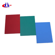 Long life 8mm pvc flooring for table tennis court
