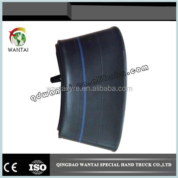 import motocycle Rubber Inner Tube from china