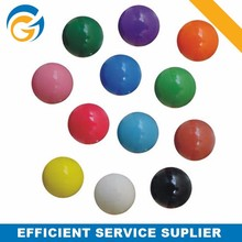 Small Rubber Bouncy Balls for Training