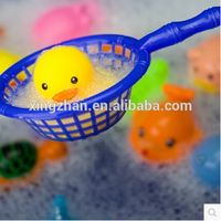 The best china rubber duck bath toys for 4 year olds