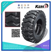 best selling off road tires 17.5x25