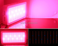 Promotion!!! full spectrum 300w led grow lights greenhouse garden plant grow light